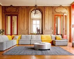 french style living rooms french style living rooms houzz