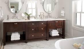 Lowes Bathroom Makeover - lowes bathroom remodel bathroom renovation design services from