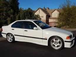 1997 bmw m3 convertible used 1997 bmw m3 for sale pricing features edmunds