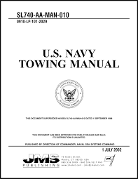 u s navy towing manual jms naval architects