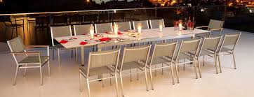 banquet tables and chairs banquet tables in delhi latest tables manufacturers suppliers