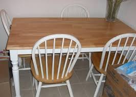 Light Oak Kitchen Table And Chairs - white kitchen tables for sale 2017 grasscloth wallpaper