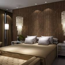 mur de chambre en bois beibehang grain du bois papier peint pour salon chambre mur papier