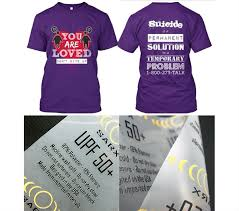 factory direct printing plastisol transfers t shirt transfer paper