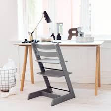 chaise volutive stokke chaise stokke tripp trapp 33 unique construction chaise stokke tripp