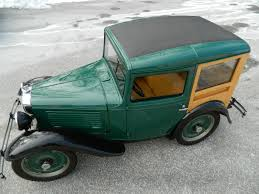 bantam car 1934 american austin bantam for sale 10 of 41 treasured motorcar