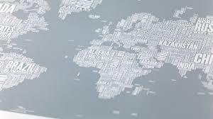 grey world map wallpaper google search joes room pinterest
