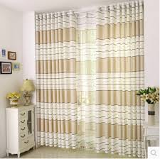 Luxury Kitchen Curtains by Online Get Cheap Luxury Curtains Drapes Aliexpress Com Alibaba