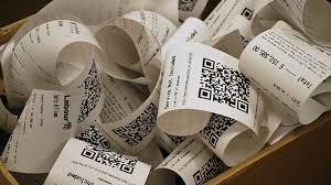 718197577167 create free invoices online cash sale receipt