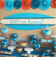 boys baby shower 35 boy baby shower decorations that are worth trying digsdigs