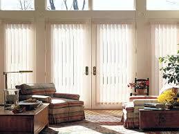 Curtains For Big Sliding Doors Window Cover Sliding Door U2013 Idearama Co