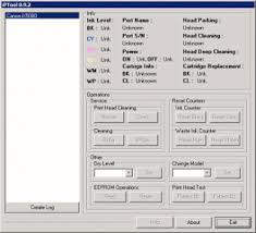 reset tool for ip1880 canon printer resetter for canon ip 1200 1300 1600 1800 1880