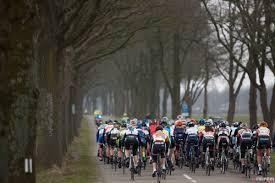 how to dress pro cyclingtips how to talk like a cyclist cyclingtips