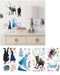 Carta Da Parati Bambini Walt Disney by Arredamento Disney De Agostini Principesse Disney With