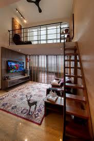 lim home design renovation works the starry story u2013 starry homestead pte ltd