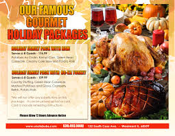 thanksgiving food packages 100 images thanksgiving turkey