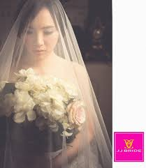 wedding dress kelapa gading jj x home