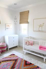 best 25 nursery crib ideas on pinterest designer baby baby