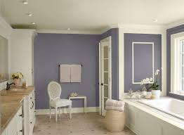 Bathroom Paint Colour Ideas by Purple Bathroom Ideas Glamorous Purple Bathroom Paint Colour