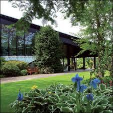 Botanic Gardens Dundee Pgg Visit To Dundee Botanic Gardens Megginch Castle Gardens