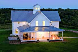 farmhouse designs farmhouse designs photos farmhouse design farmhouse kitchen designs