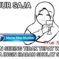 Meme Komic - getih666 s facebook meme komik album