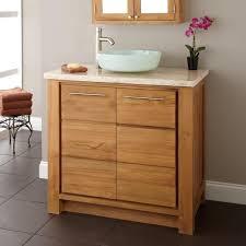 Pine Bathroom Vanity Cabinets Bathroom Vanities Magnificent Bonner Vanity Cabinet Rectangular