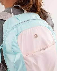 run from work backpack ii women u0027s bags lululemon athletica