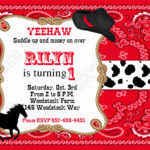 free 40th birthday invitations templates u2014 all invitations ideas