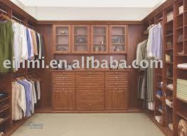 room cabinet design home design