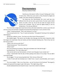 picture comprehension worksheets reading comprehension worksheets teaching