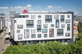 hotel bratislava austria trend hotels