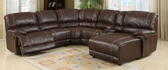 Reclining Leather Sofas Uk Emejing Corner Leather Sofa Sets Pictures Liltigertoo