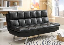 Mission Style Futon Couch Futons Ramirez Furniture