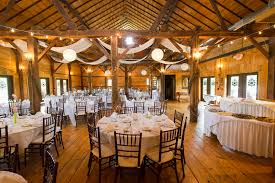 cheap wedding rentals wedding rentals banquet rental supplies wedding rentals utah