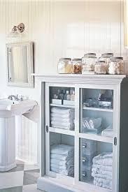 Bathroom Storage For Small Bathrooms by Bathroom Hanging Storage Tags Bathroom Drawer Organizers