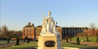 kennington palace for 15 000 you can have your wedding at kate middleton and prince