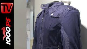 riding jacket price bmw venting