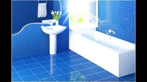 Bathroom Floor Tile Designs Tiles Floor Designs Youtube