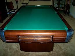 Dallas Cowboys Table Accessories Scenic Dallas Cowboys Pool Table Furniture Texas