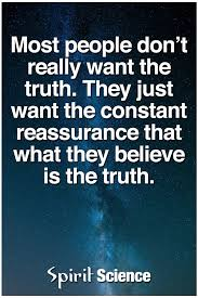 spirit science quotes and sayings