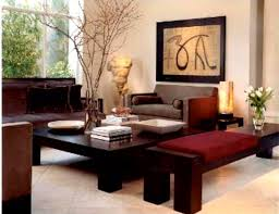 decoration ideas for living room with cool sofa set and wonderful