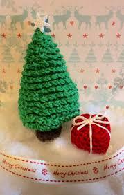 100 best 13 trees cro images on pinterest crochet christmas