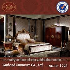 Expensive Bedroom Furniture by Alibaba Manufacturer Directory Suppliers Manufacturers