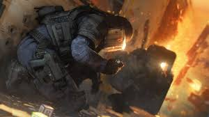 rainbow six siege u0027s tactical realism mode is insane gamecrate