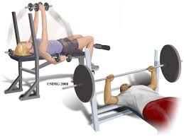Bench Press Shoulder Impingement 50k Shoulder Injury A Patient U0027s Guide To Weightlifter U0027s Shoulder