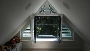 Simply Blinds Hornchurch About Us Shuttertec