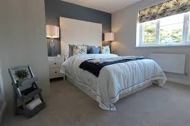 Bedroom Furniture Gloucester 3 Bedroom Detached House For Sale In Gloucester Gloucestershire