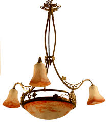 nautical kitchen lighting fixtures kitchen light ingenious nautical pendant lights for kitchen