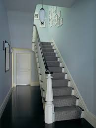modern stair runners staircase contemporary with london architects